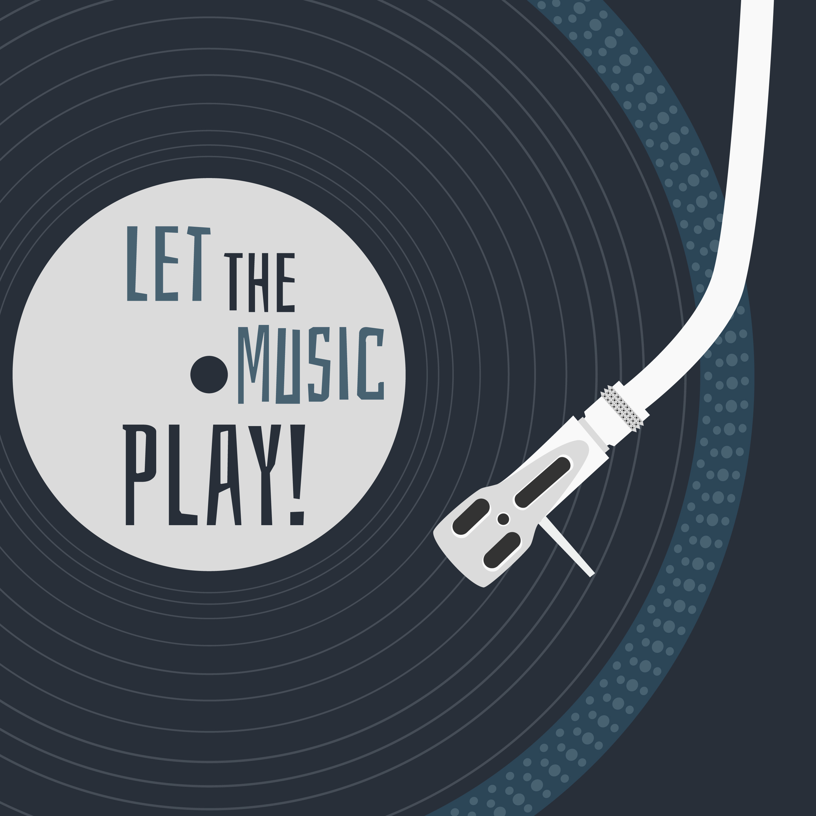 let-the-music-play-vector.jpg