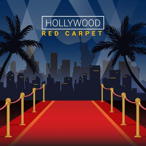 Hollywood Oscars 1st Birthday Party furthermore Singer Adele Channels Old Heartache Into New Song 34124104 additionally 191246 Hollywood Red Carpet Stage Vector Illustration Background additionally Bob Mackie Dressing The Divas together with Bikinis Boats And Bff S Selena Gomez Offers Rare Glimpse Into Her Summer. on oscars red curtain