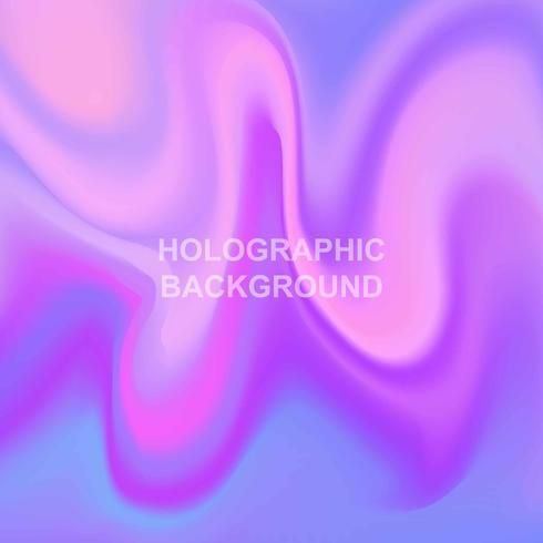 Contexto holográfico