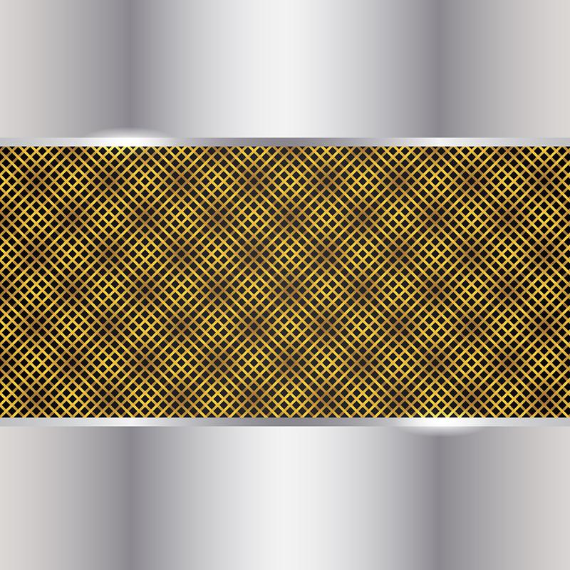 gold texture free vector art 10940 free downloads
