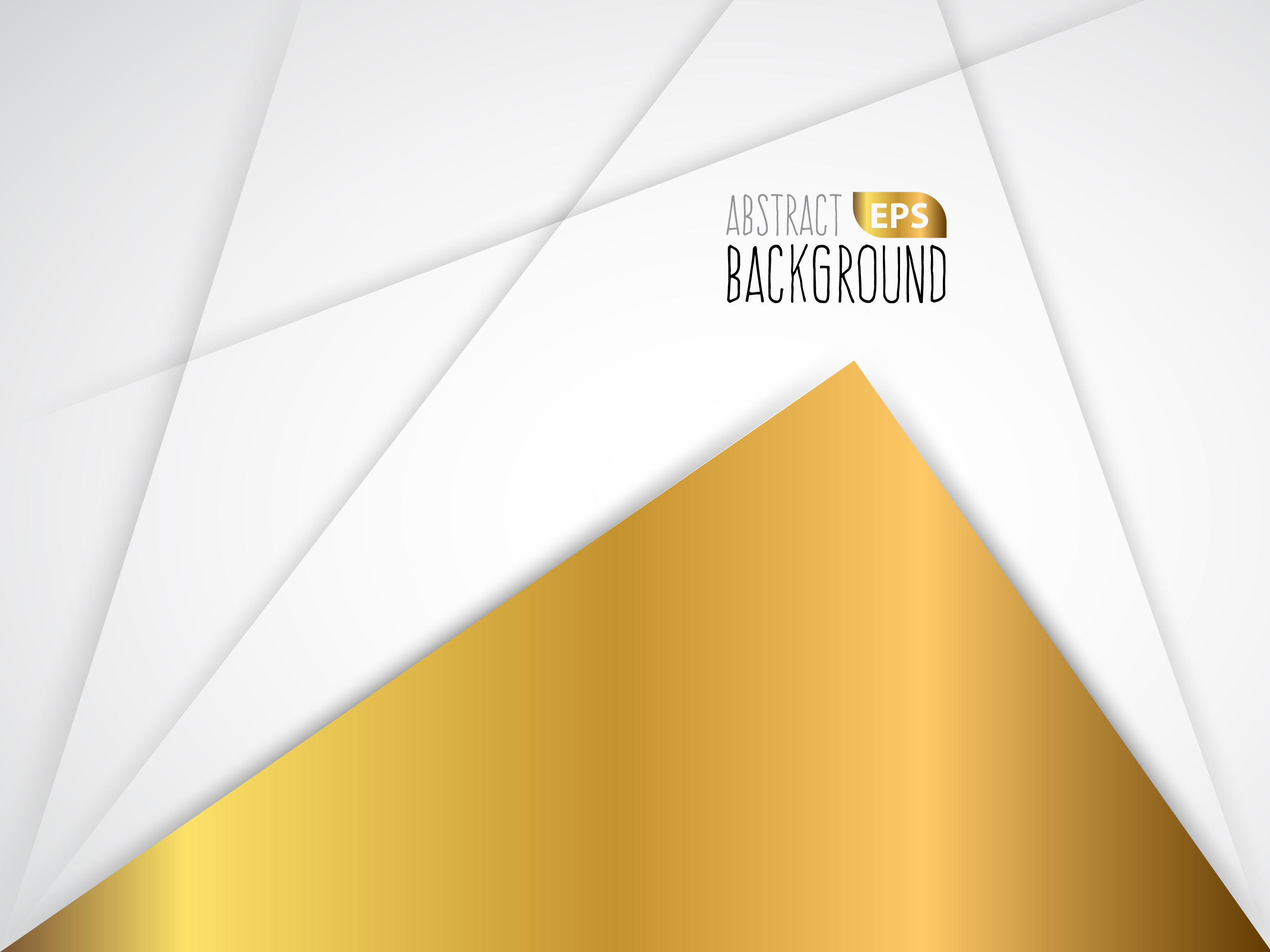White Gold Background - Download Free Vectors, Clipart ...