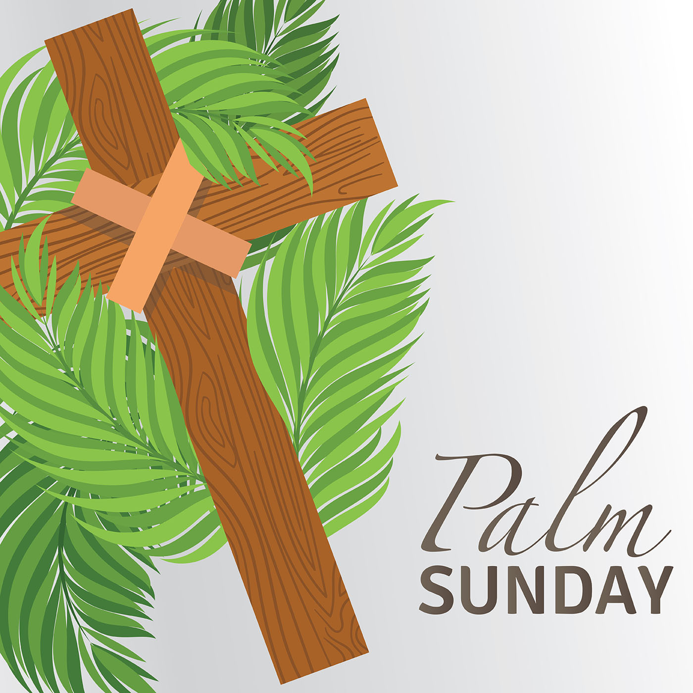 palm sunday - photo #30