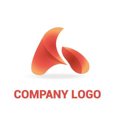 Logotipo A 4