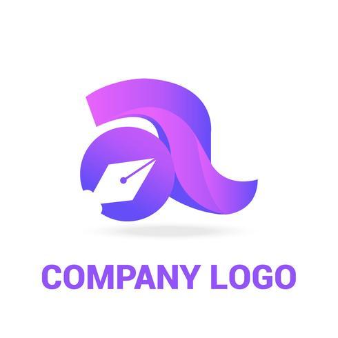logotipo a 2