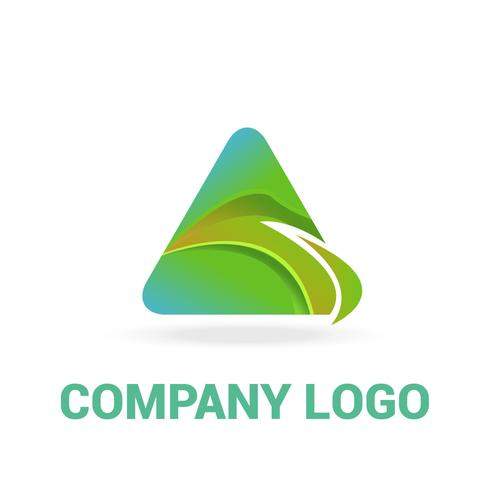 Logotipo A 3