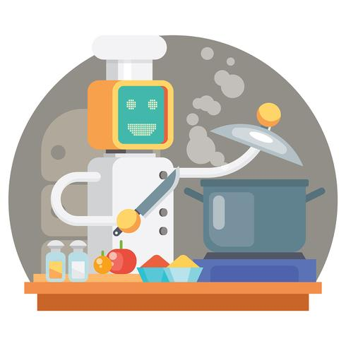 Ai-Chef-Illustration