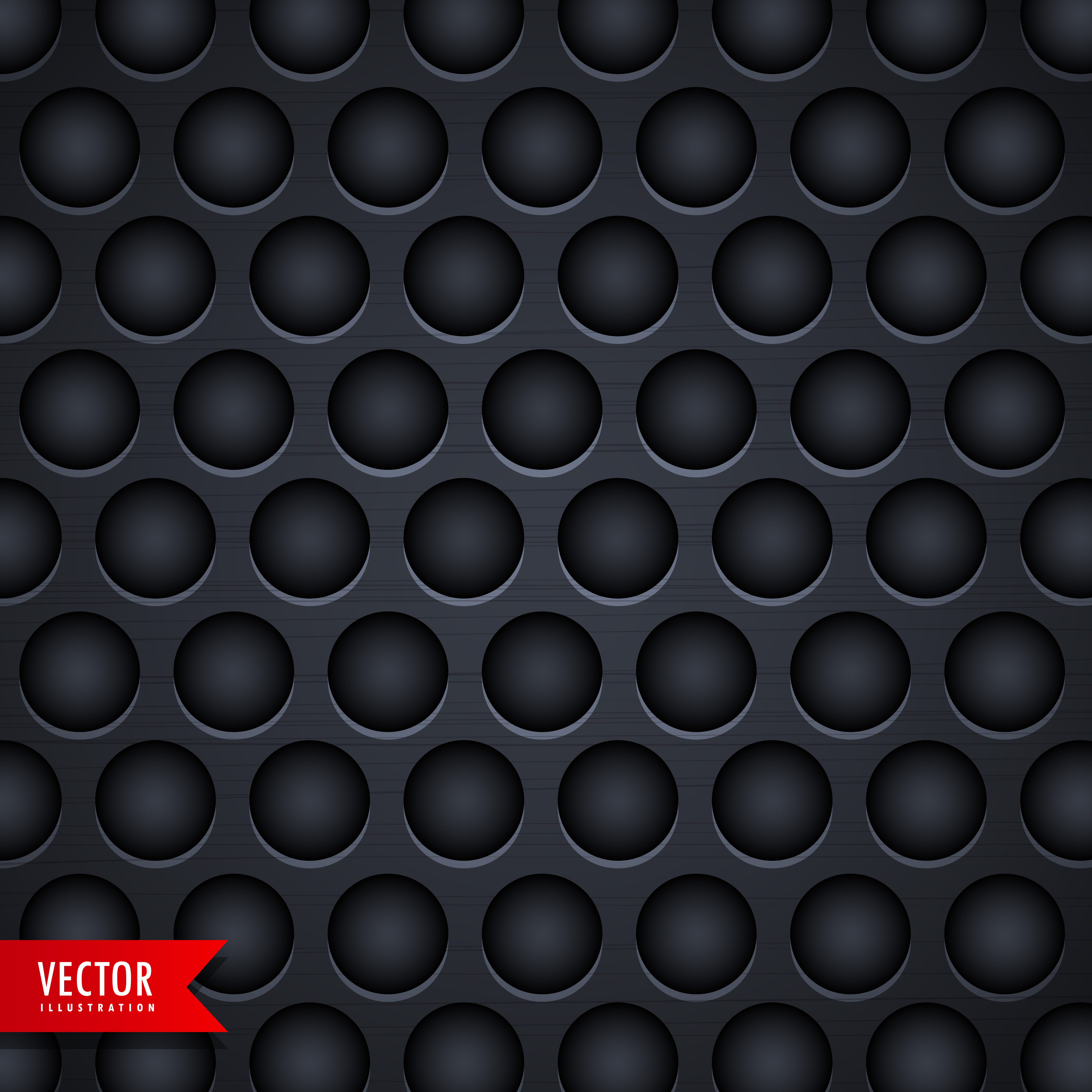 dark metal texture background with holes download free