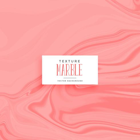 pink marble background design texture