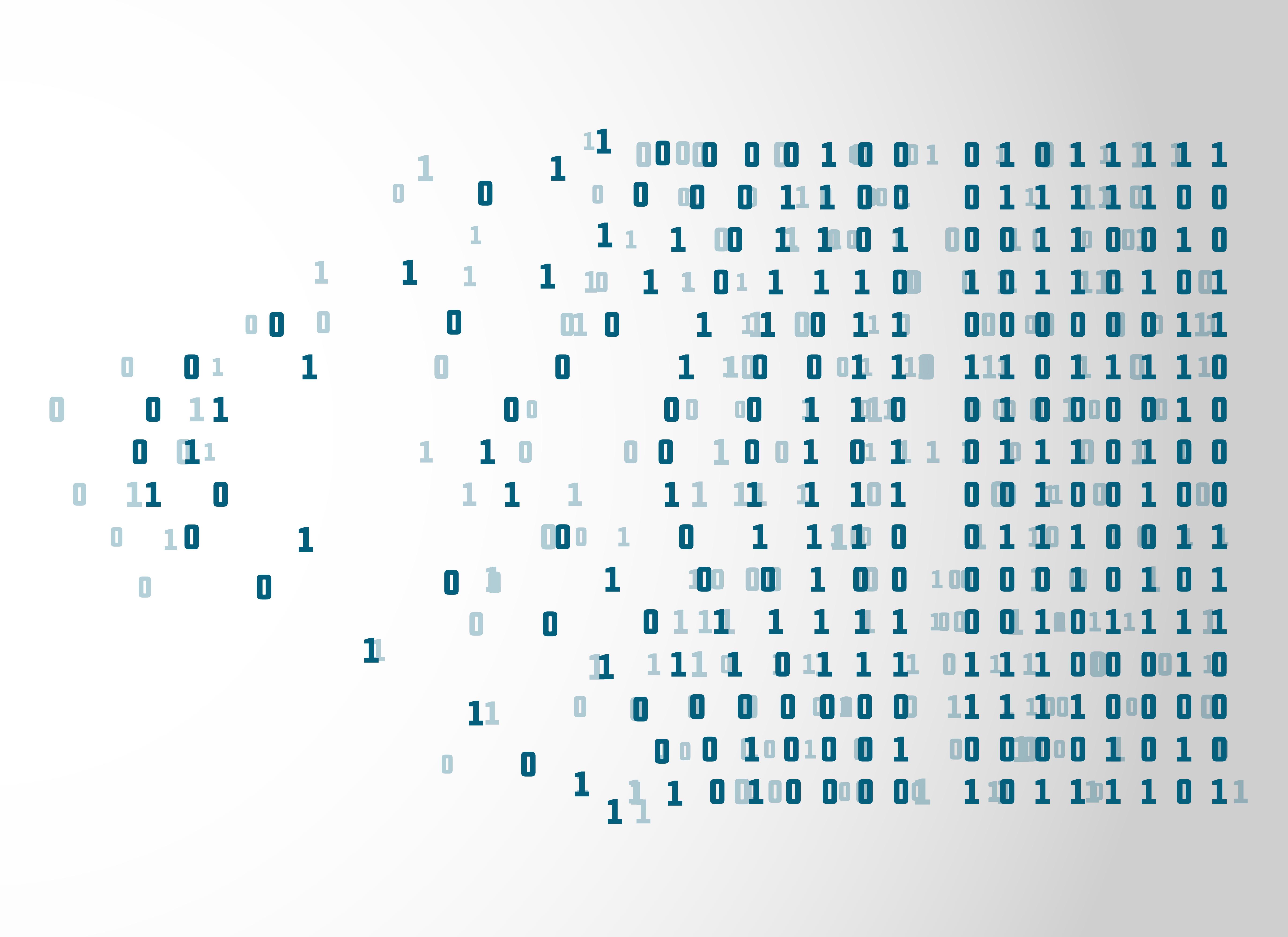 Binary free vector art 9046 free downloads - Binary background gif ...