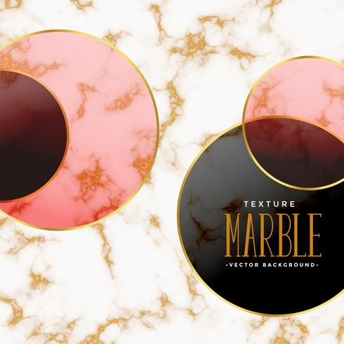 modern marble texture invitation background