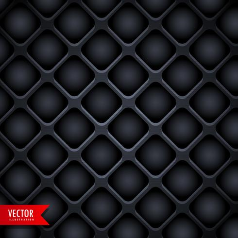 dark texture background vector design
