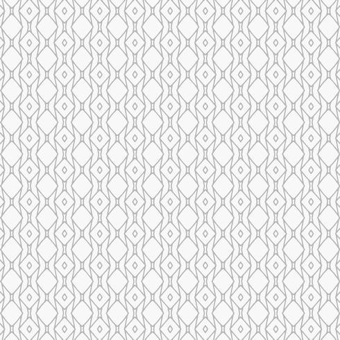 fundo abstrato do teste padrão da forma do rhombus