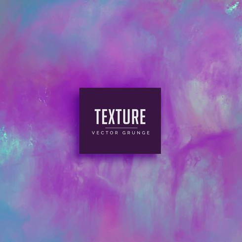 abstract purple watercolor texture paint background