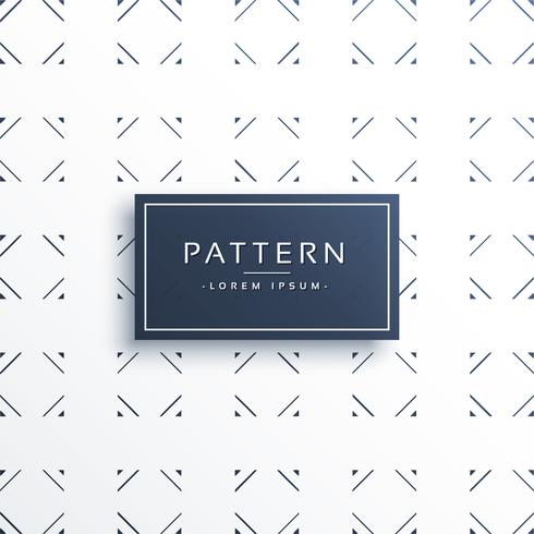 minimal clean line pattern background