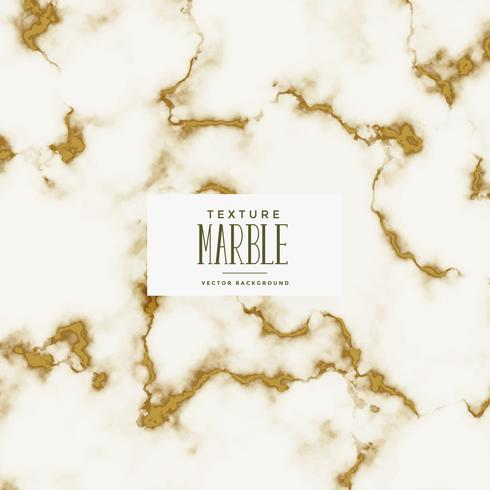 marble texture pattern vector background