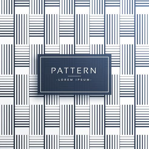 horizontal and vertical lines pattern background
