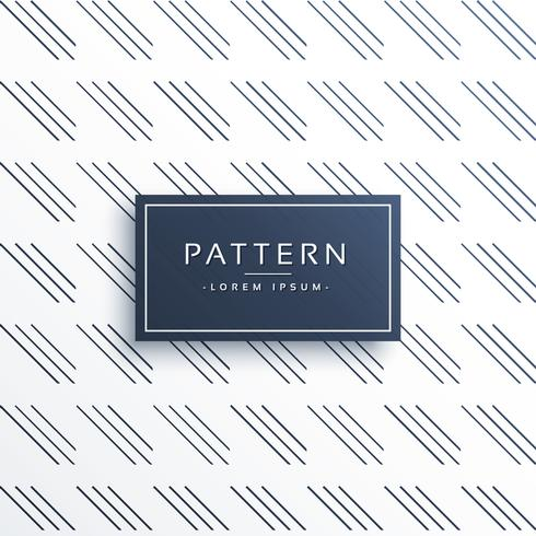clean diagonal line pattern background
