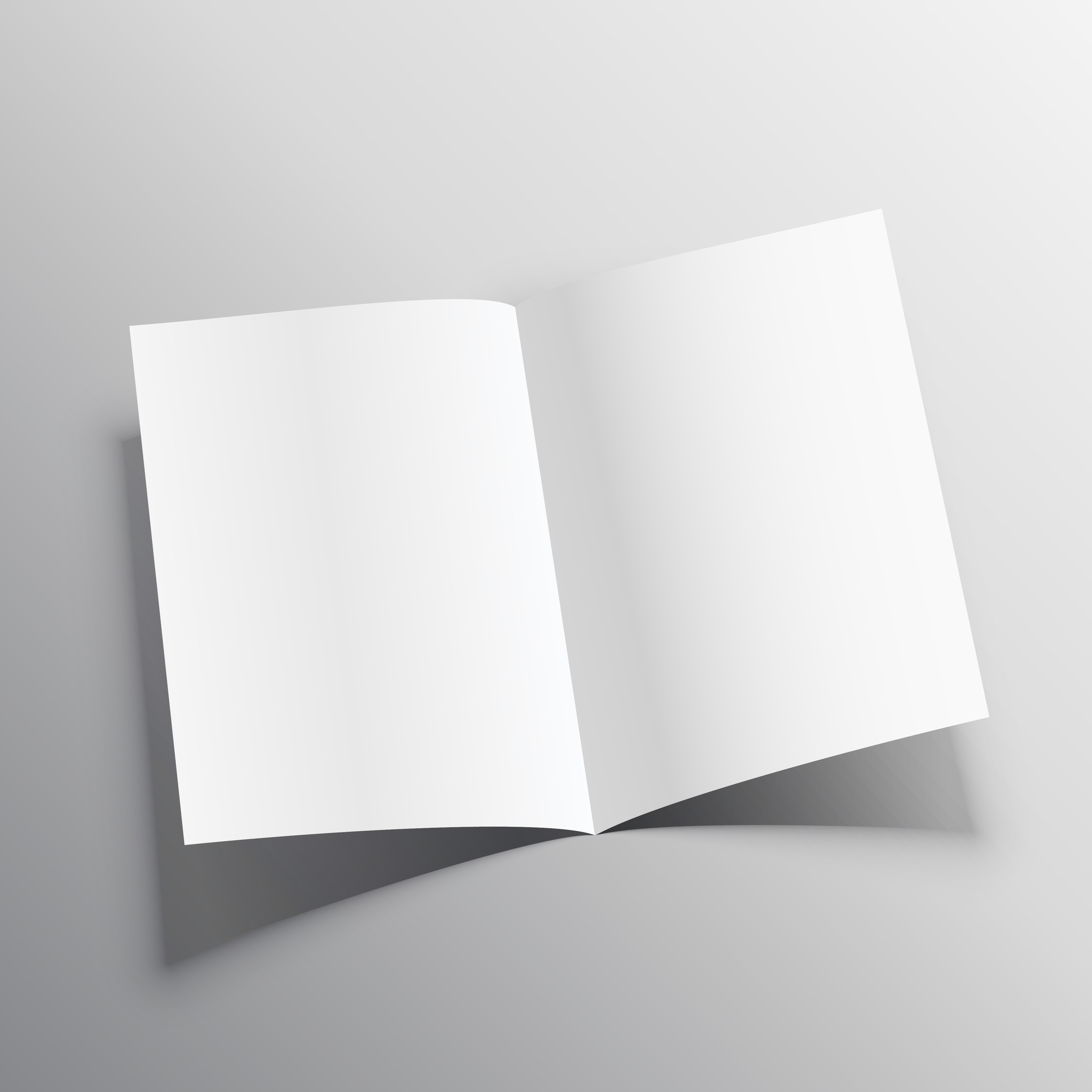 folder template free vector art 15315 free downloads