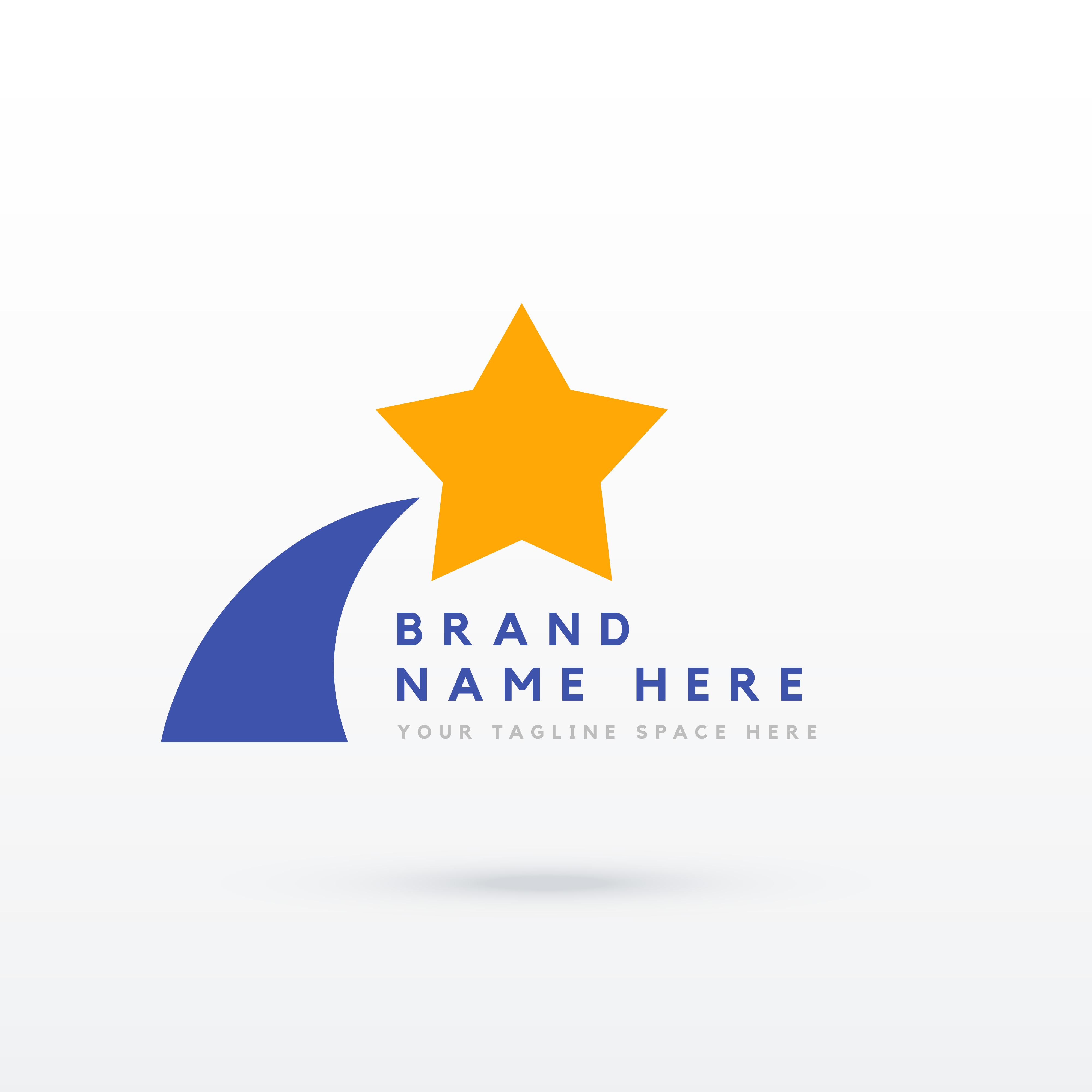 Logo Design News This Week (4.23) - Logo Maker