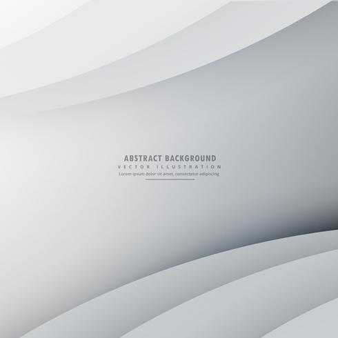 minimaler grauer Hintergrund mit Linieneffekt