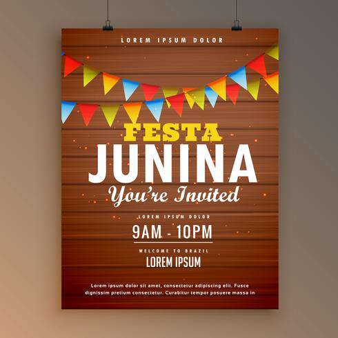 how to design party invitations
