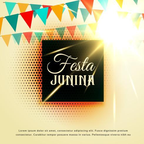 junho festa da festa junina festival latino americano