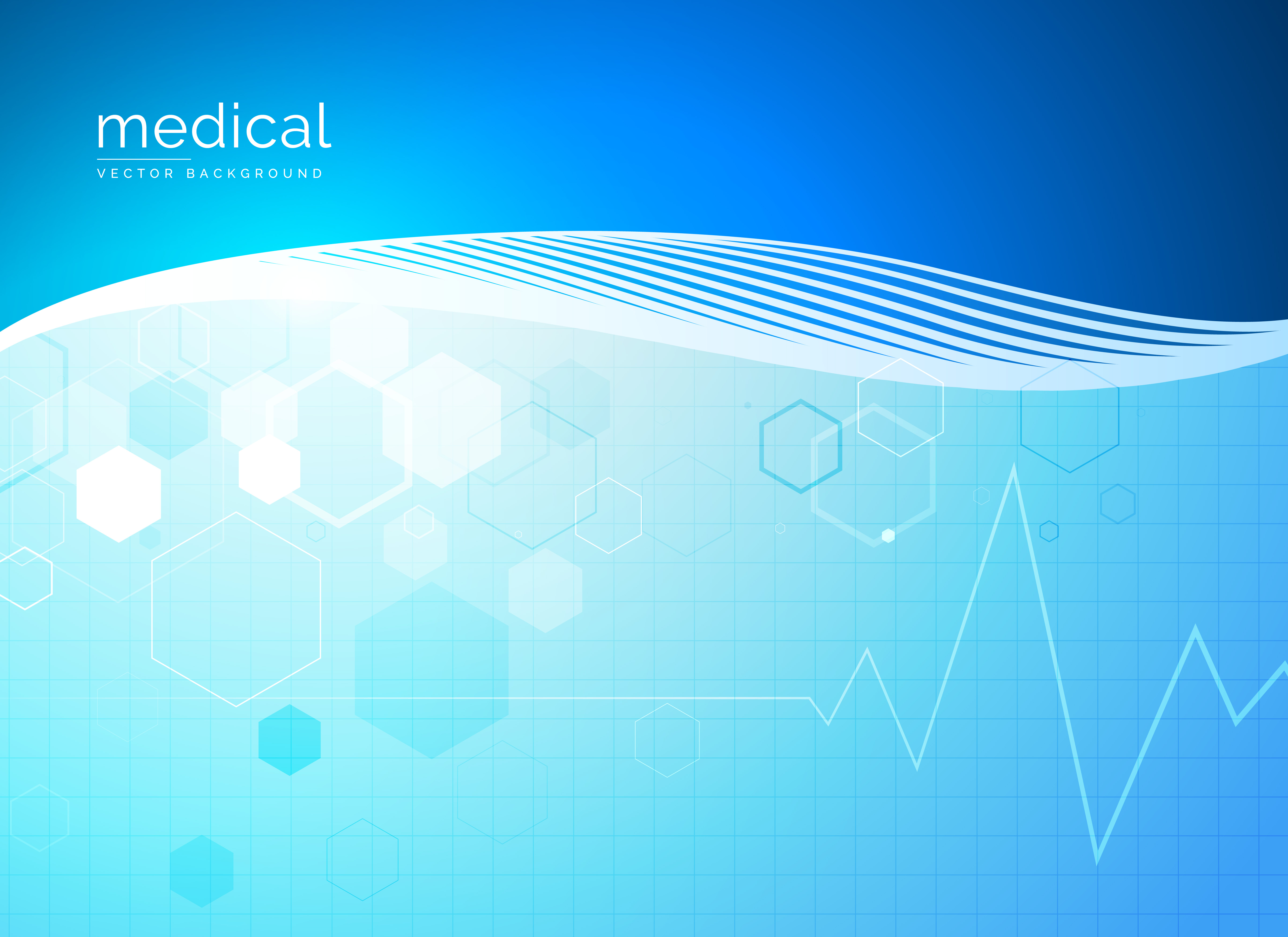 abstract-molecules-medical-background-design-vector.jpg