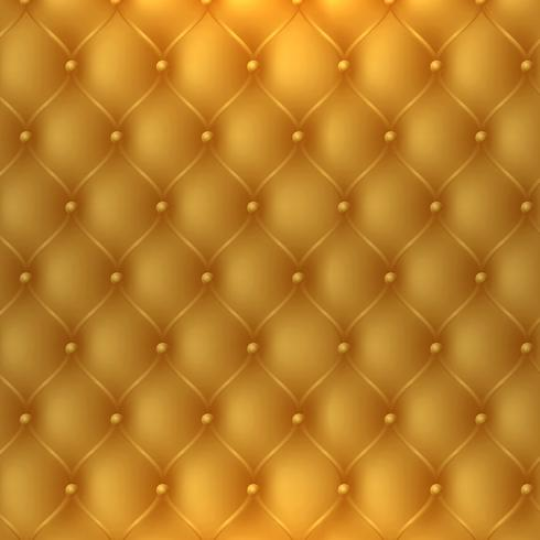 golden upholstery fabric texture, cab be used as luxury or premi
