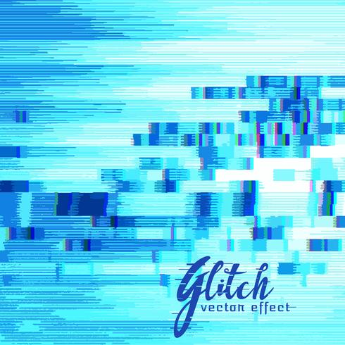 glitch error wallpaper background