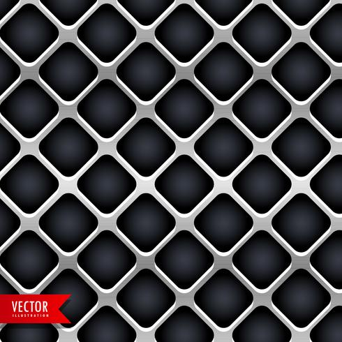 metal texture vector design background