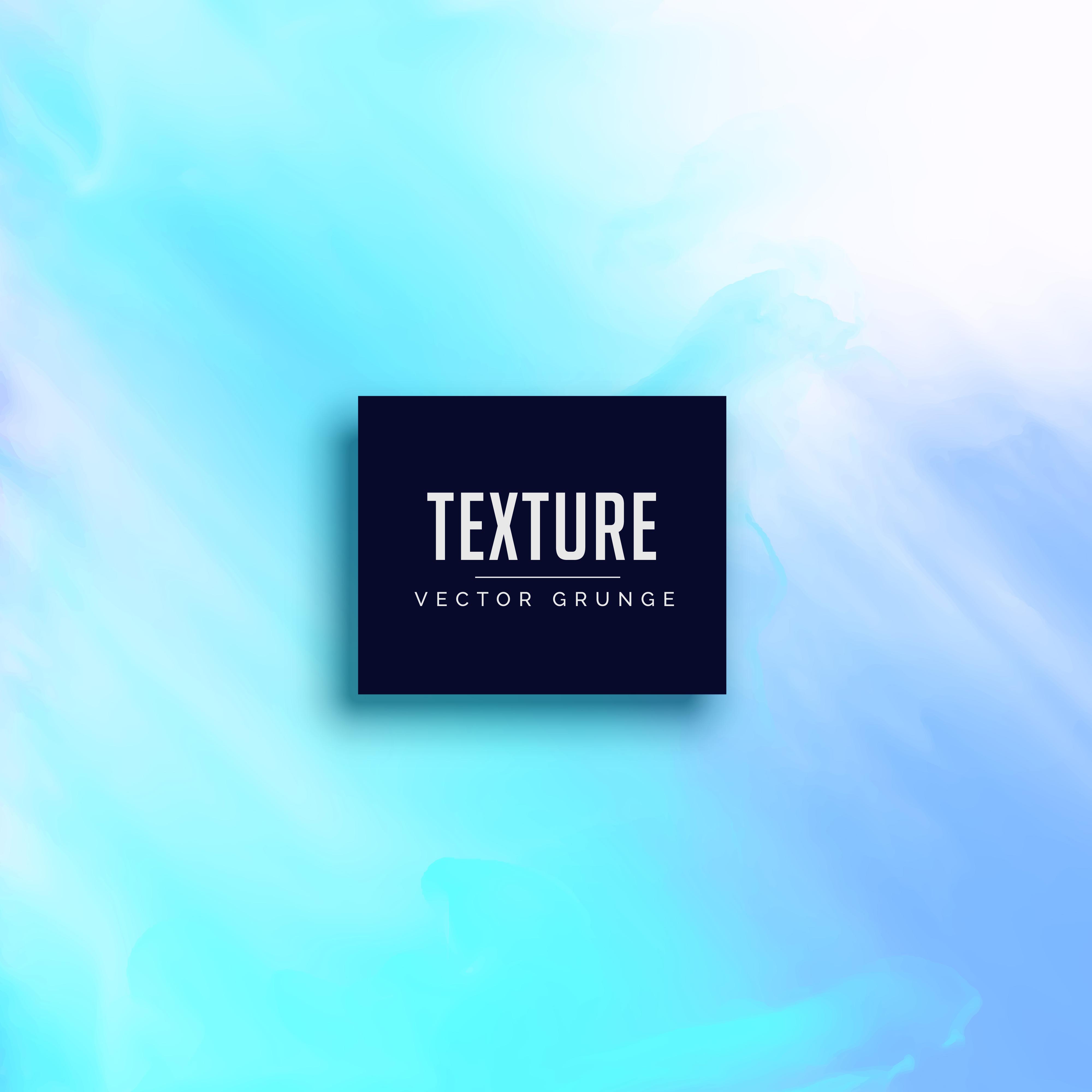 Beautiful Light Blue Bedrooms: Beautiful Light Blue Watercolor Texture Background