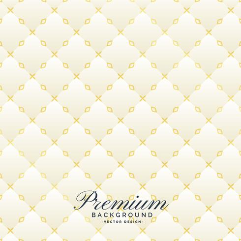 white upholstery texture background design - Download Free Vector Art, Stock Graphics & Images