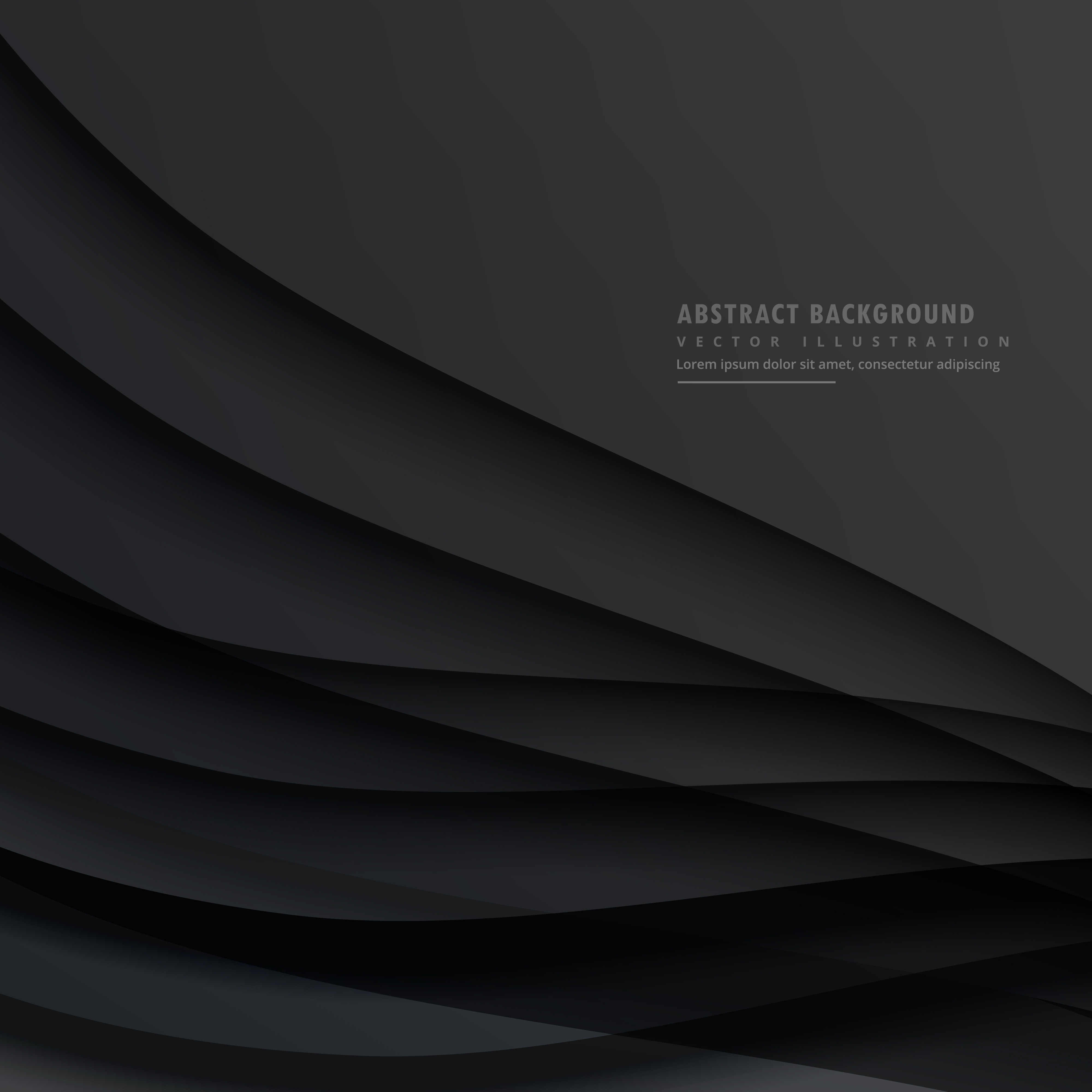 dark abstract background vector design - Download Free ... - photo #6