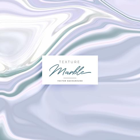 abstract marble texture design background
