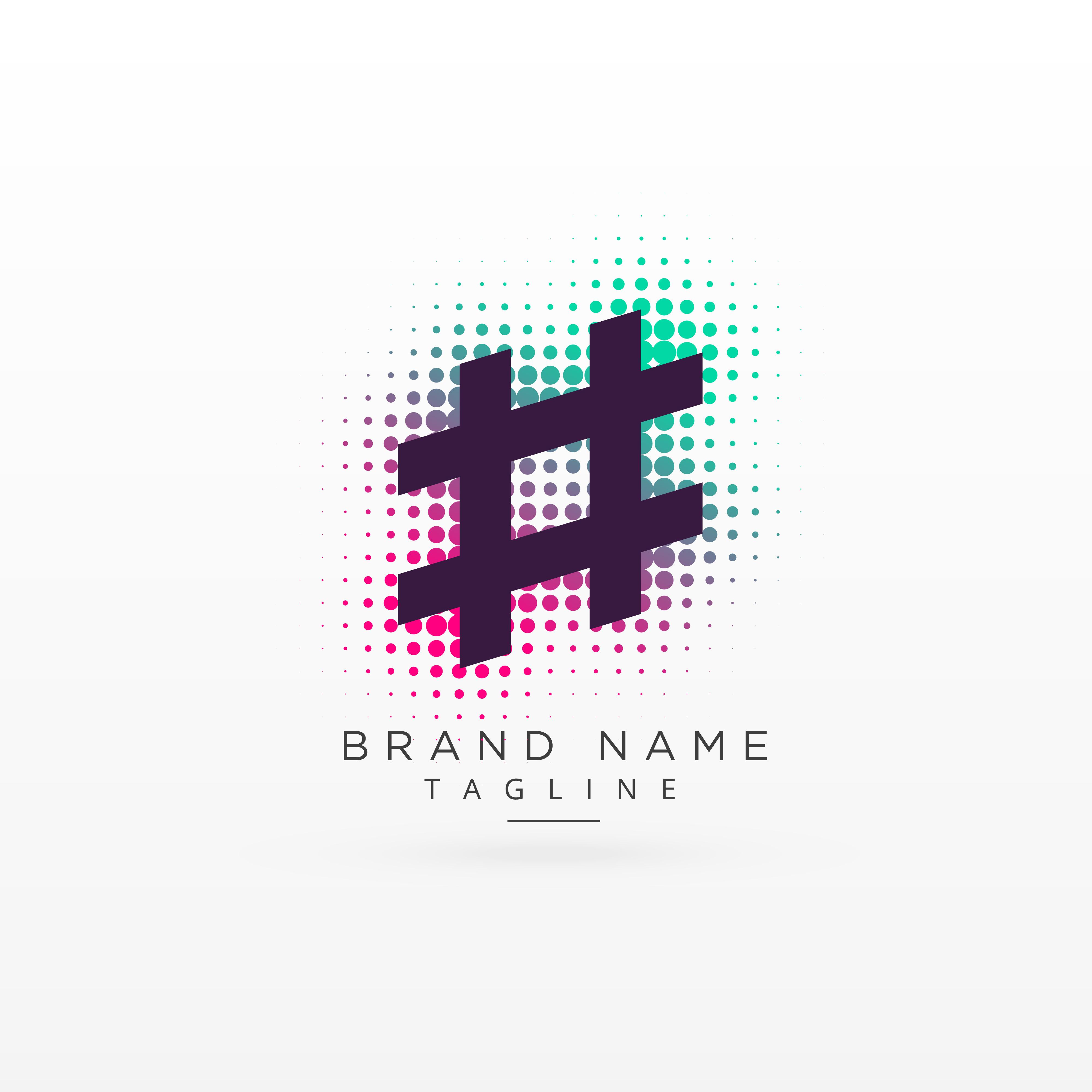 Logo Design Symbols 30675 Free Downloads
