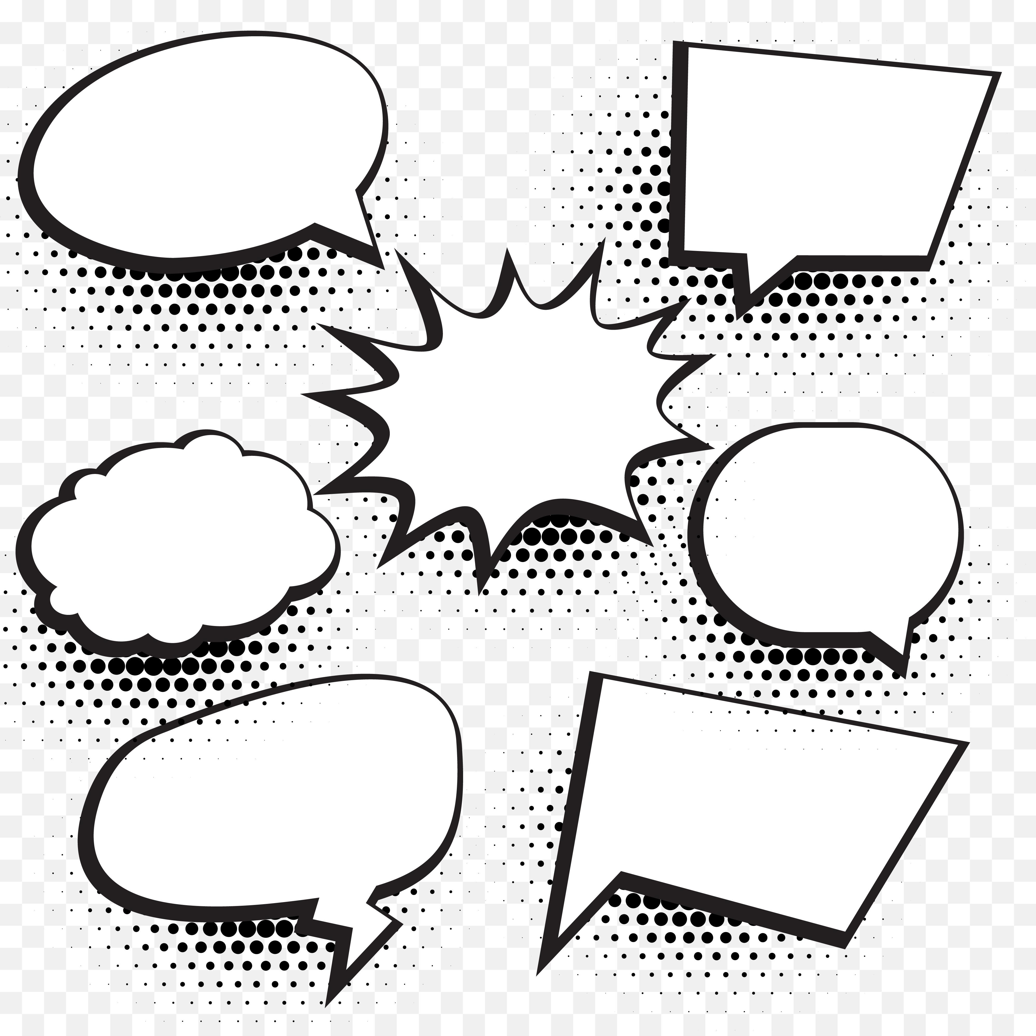 crucial conversations ebook free download