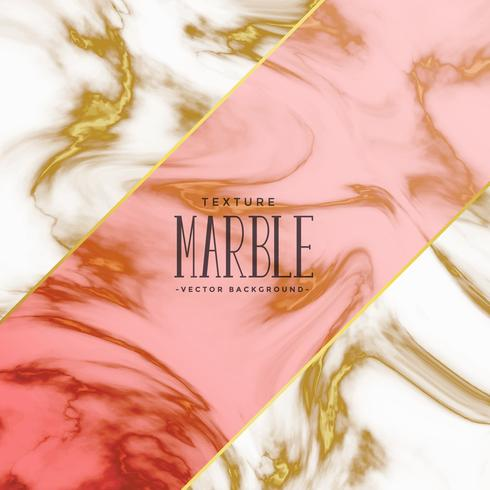 marble texture background design template