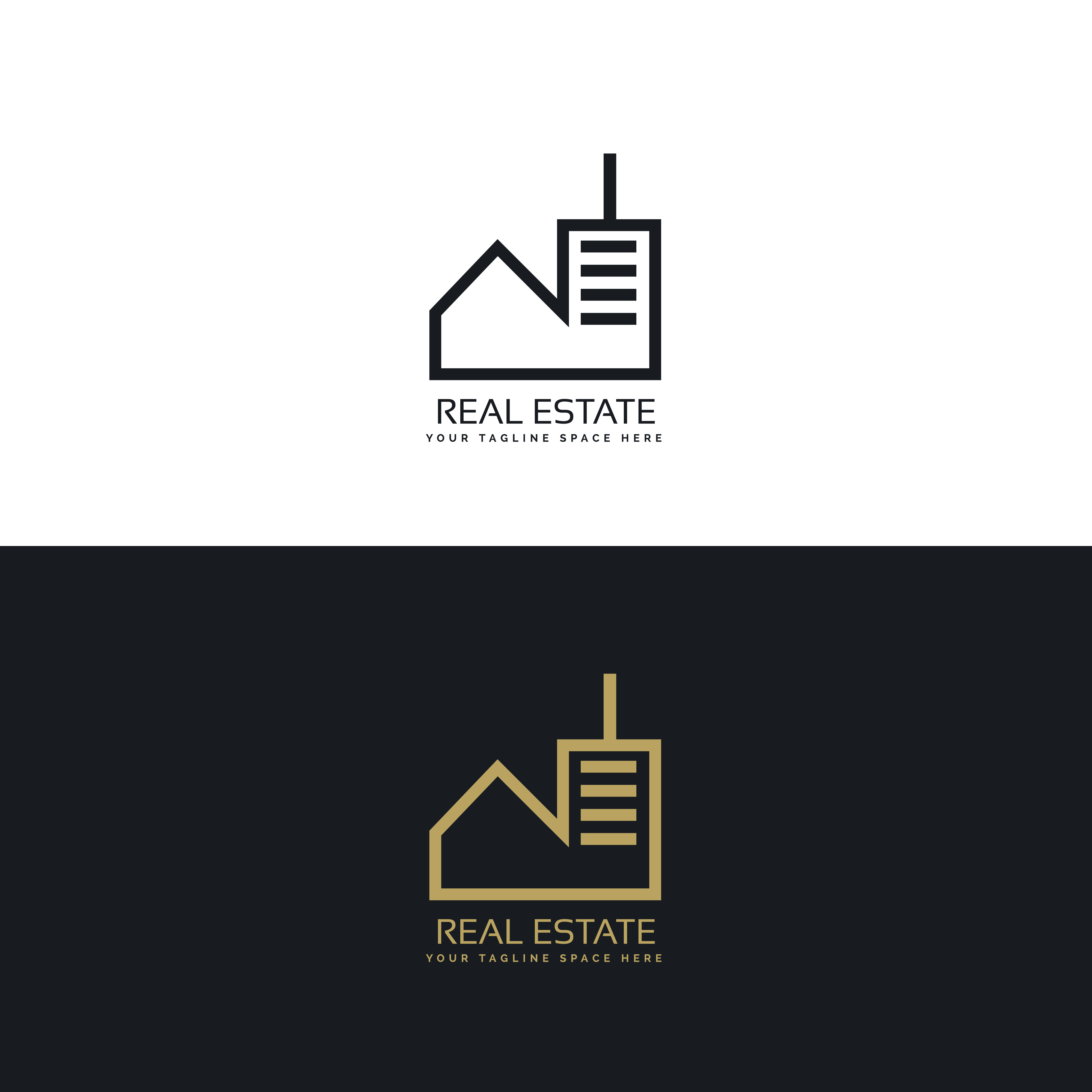 vector-modern-real-estate-logo-design-concept.jpg