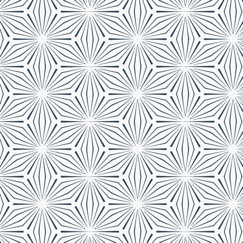 pattern made with abstract lines