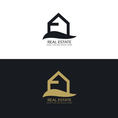 Real Estate,properties for sale,Homes for Sale,Resources,Rental Buildings,Apartments and houses for rent,Houses builders,Development Property,Contruction Project,Real Estate Photographers