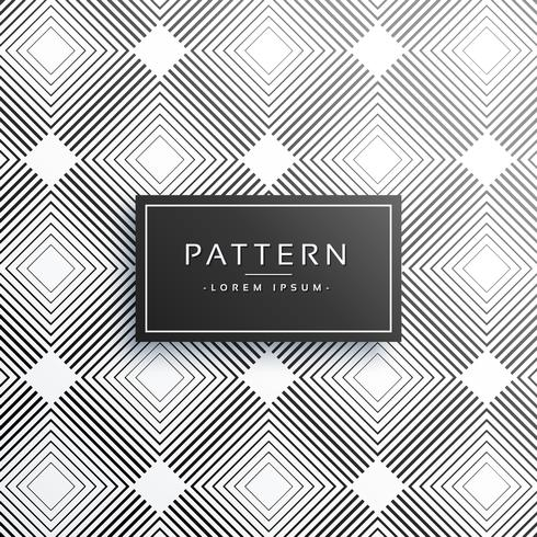 minimal lines stripes pattern vector background