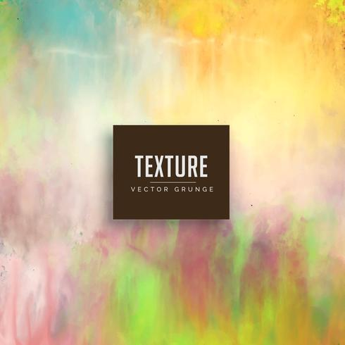 pastel color watercolor texture stain background