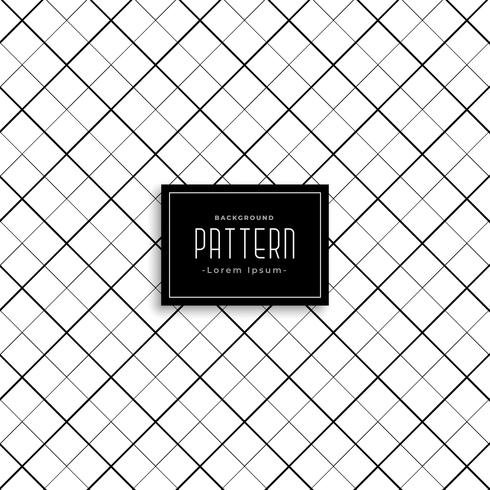 diagonal cross lines pattern background