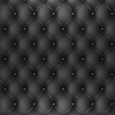 premium dark fabric texture background
