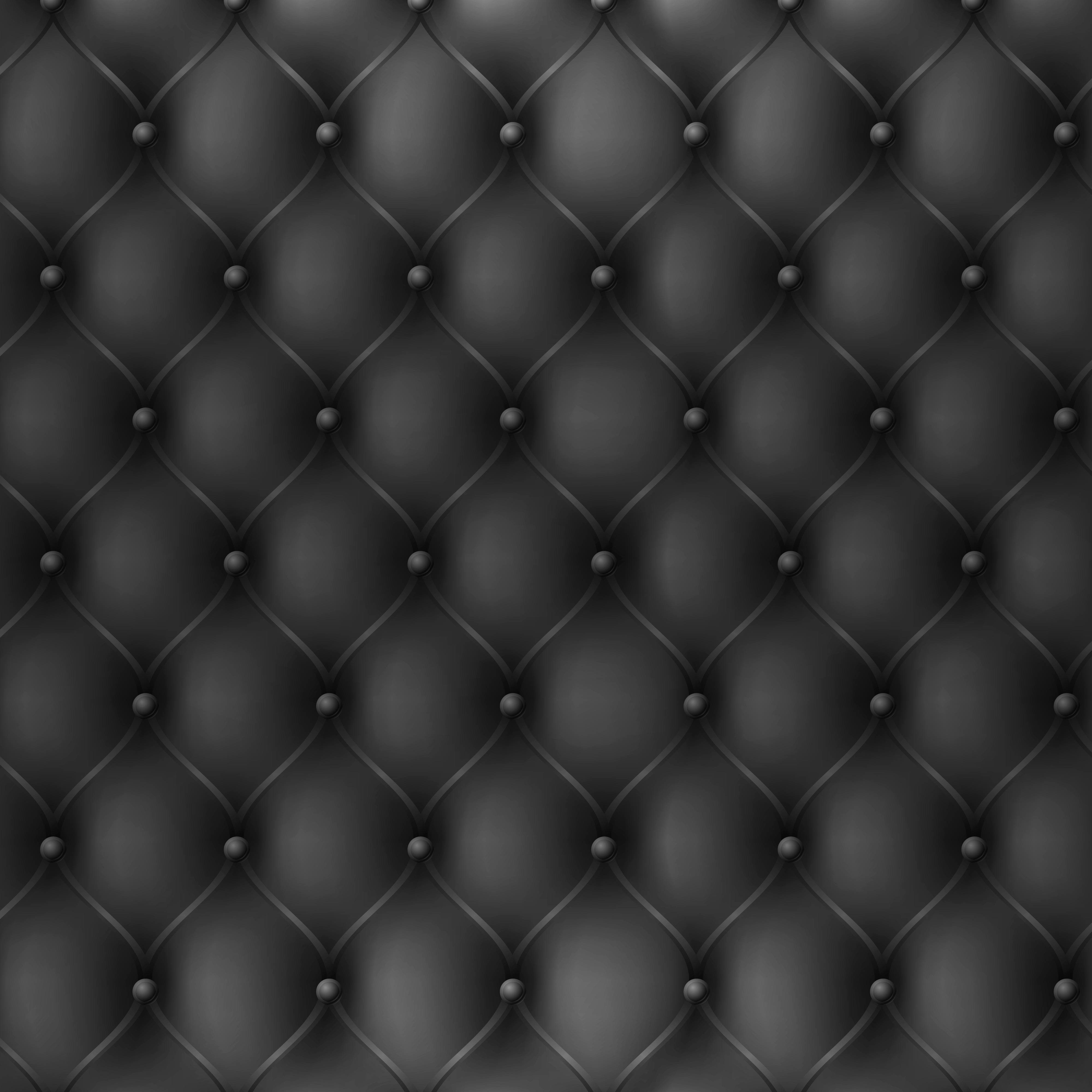 Fabric Texture Free Vector Art 11832 Free Downloads