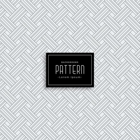 modern lines fabric pattern background