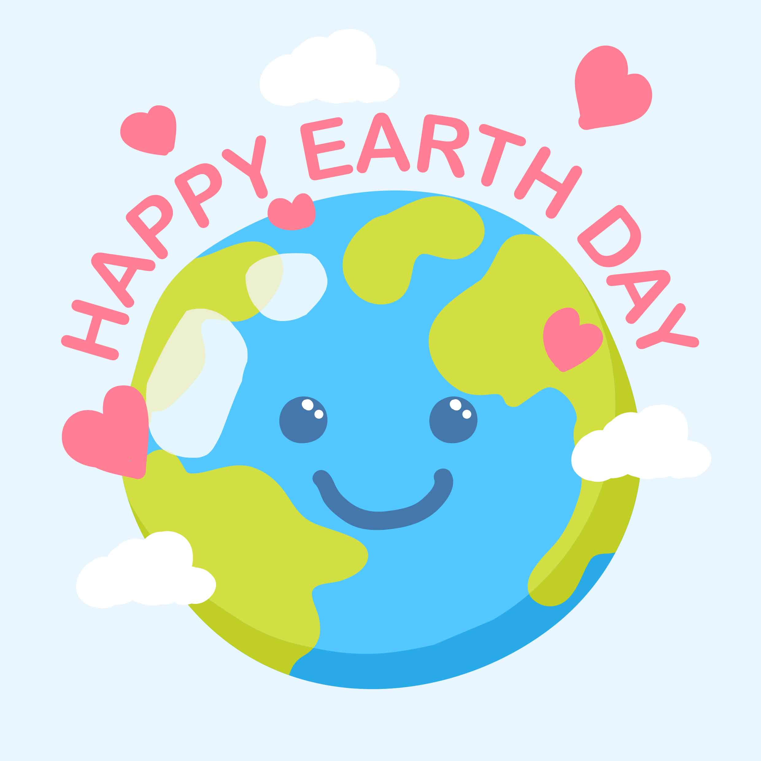 https://static.vecteezy.com/system/resources/previews/000/198/603/original/vector-happy-earth-day-background.jpg