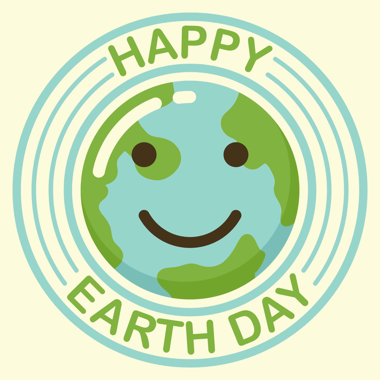 earth day - photo #23