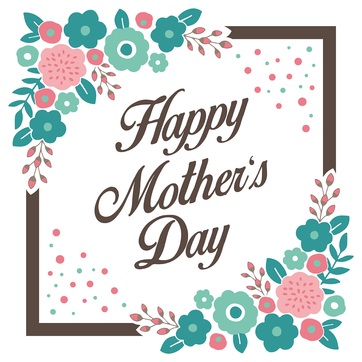 mothers day checkout visit - HD1400×1400