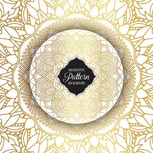 Batik Malaysia Free Vector Art - (226 Free Downloads)